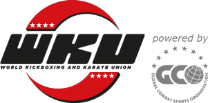 World Kickboxing and Karate Union