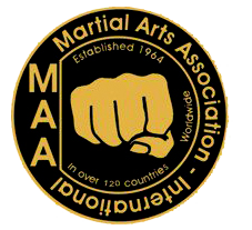MAA International