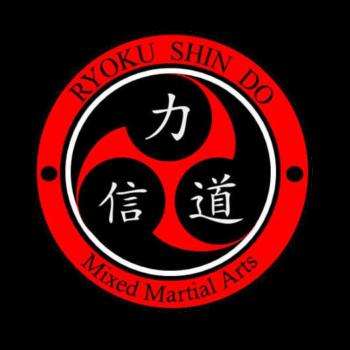 Ryoku-shin-do-Logo-kreis