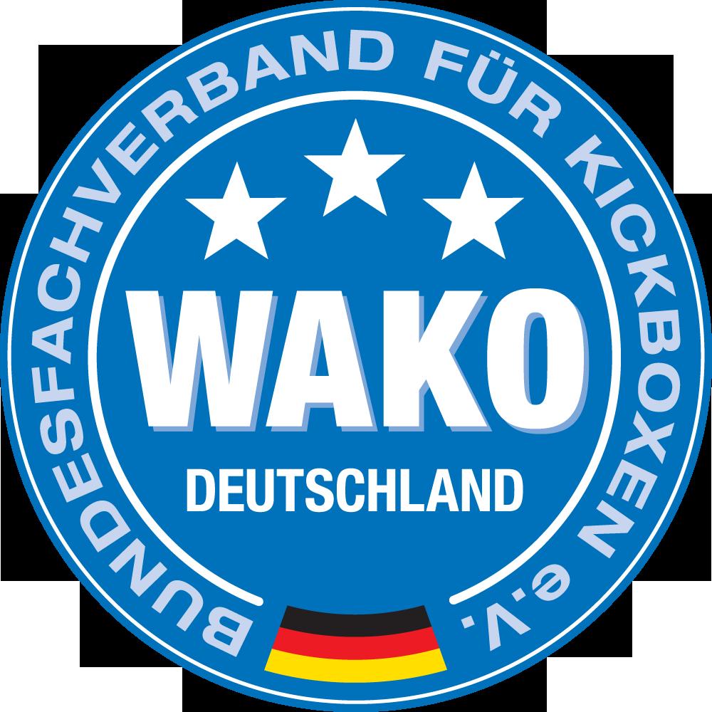 WAKO-Deutschland e.V.