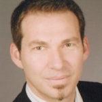 Andreas Schultenjohann