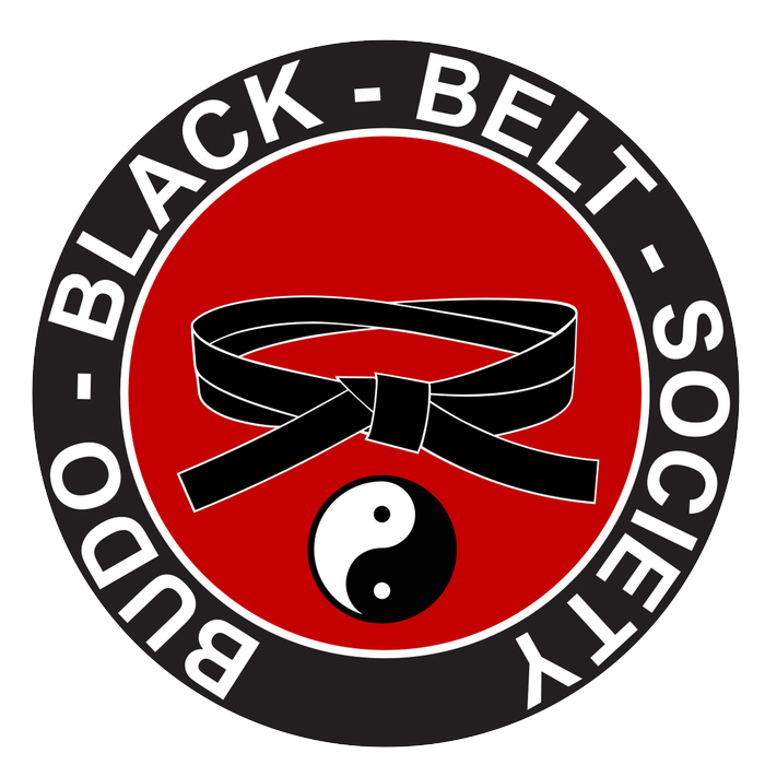 Budo Blackbelt Society