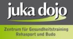 HAMBURG - FUHLSBÜTTEL
