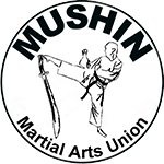 MUSHIN - Martial Arts Union