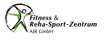 Fintess& Reha Sport Zentrum