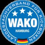 WAKO Hamburg e.V.