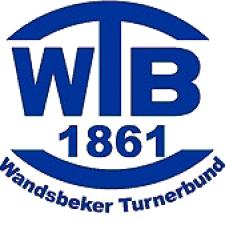 HAMBURG - WANDSBEK